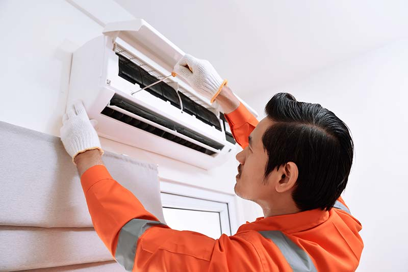 Why the Size of Your HVAC System is So Important