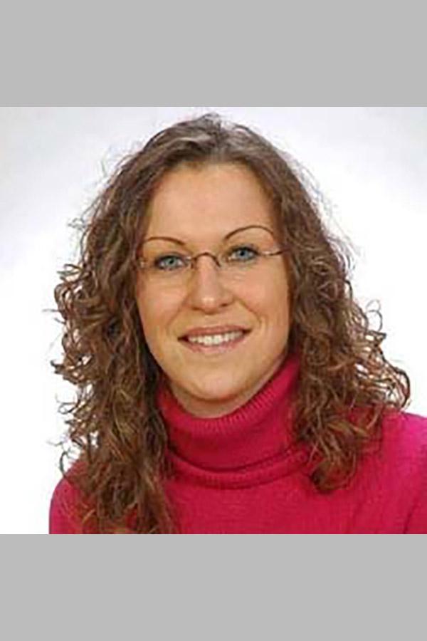Mandy Lovino